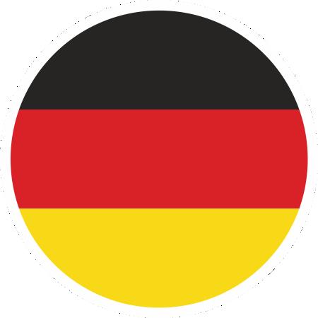Test z języka niemieckiego